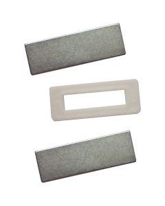 N42 Rare Earth Magnets (2)
